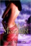 Myla by Moonlight - Inez Kelley