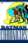 The Batman Chronicles, Vol. 9 - Bill Finger, Don Cameron, Bob Kane, Jerry Robinson