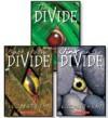 The Divide Trilogy - Elizabeth Kay