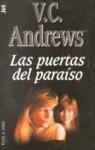 Las puertas del paraíso - V.C. Andrews, Lorenzo Cortina