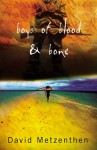 Boys Of Blood & Bone - David Metzenthen