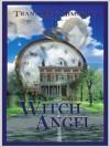 Witch Angel - Trana Mae Simmons