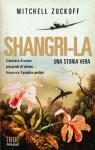 Shangri-La (Italian Edition) - Mitchell Zuckoff