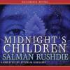 Midnight's Children - Salman Rushdie