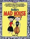 Archie's Mad House - Dan DeCarlo, Sam Schwartz, Wallace Wood