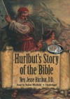 Hurlbut's Story of the Bible - Jesse Hurlbut, Robert Whitfield