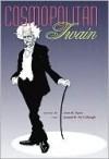 Cosmopolitan Twain - Ann Ryan, Joseph McCullough