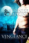Vengeance - Denise Tompkins