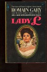 Lady L - Romain Gary