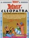 Asterix e Cleopatra - René Goscinny, Albert Uderzo, Marcello Marchesi