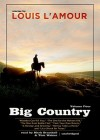 Big Country, Volume 4: Stories Of Louis L'amour - Louis L'Amour, Mark Bramhall, Tom Weiner