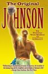 The Original Johnson Volume 1 - Trevor Von Eeden