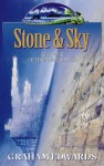 Stone and Sky - Graham Edwards