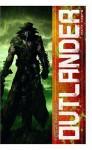 Outlander (Necromunda Novels) - Matt Keefe
