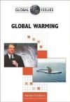 Global Warming - Natalie Goldstein