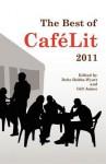 The Best of Caf Lit 2011 - Debz Hobbs-Wyatt, Gill James