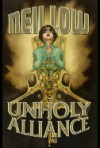 Unholy Alliance - Neil Low, Peter Atkins, Steve Montiglio
