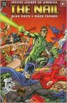 Justice League of America: The Nail - Alan Davis, Mark Farmer