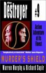 Murder's Shield - Warren Murphy, Richard Ben Sapir
