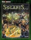 Mechwarrior's Guide To Solaris VII - Loren L. Coleman