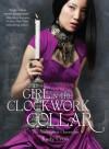 The Girl in the Clockwork Collar - Kady Cross