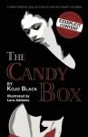The Candy Box - Kojo Black, Lara Addams