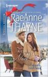A Cold Creek Noel - RaeAnne Thayne
