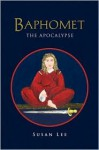 Baphomet - Susan Lee