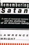 Remembering Satan - Lawrence Wright