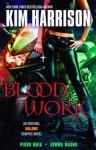 Blood Work - Gemma Magno, Pedro Maia Maia, Kim Harrison