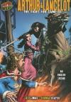 Arthur & Lancelot: The Fight for Camelot - Jeff Limke