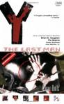 Y: The Last Man, Vol. 7: Paper Dolls - Brian K. Vaughan, Pia Guerra, Goran Sudžuka, José Marzán Jr.