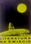 Literatura na świecie: Gabriel García Márquez Nr 9 (146) 1983 - Redakcja pisma Literatura na Świecie