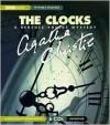 The Clocks - Robin Bailey, Agatha Christie