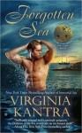 Forgotten Sea - Virginia Kantra
