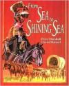 From Sea to Shining Sea (Audio) - Peter Marshall