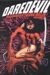 Daredevil Visionaries: Frank Miller, Vol. 3 - Frank Miller, Klaus Janson
