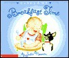 Breakfast Time - Julia Noonan