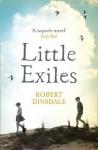 Little Exiles - Robert Dinsdale
