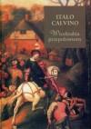 Wicehrabia przepołowiony - Italo Calvino, Barbara Sieroszewska
