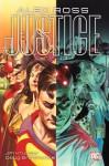 Justice - Jim Krueger, Alex Ross