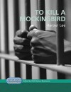 Hodder Graphics: Harper Lee's To Kill a Mockingbird - Ruth Benton Blackmore, Philip Page