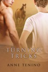 Turning Tricks - Anne Tenino