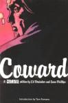 Criminal, Vol. 1: Coward - Ed Brubaker, Sean Phillips