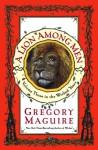 A Lion Among Men Low Price CD: A Lion Among Men Low Price CD - Gregory Maguire, John McDonough