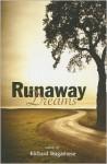 Runaway Dreams - Richard Wagamese