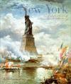 The Sidewalks of New York - Bill Harris, Lori Parks