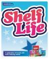 Shelf Life - Rosie Walford, Paul West