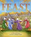 This Is the Feast - Diane Z. Shore, Megan Lloyd