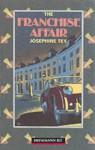 The Franchise Affair (Heinemann Guided Reader) - Margaret Tarner, John Milne